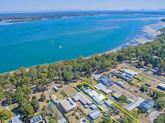 114 White Patch Esplanande, White Patch, Qld 4507