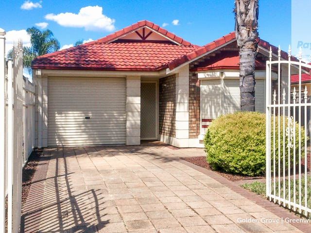268B Whites Road, Paralowie, SA 5108