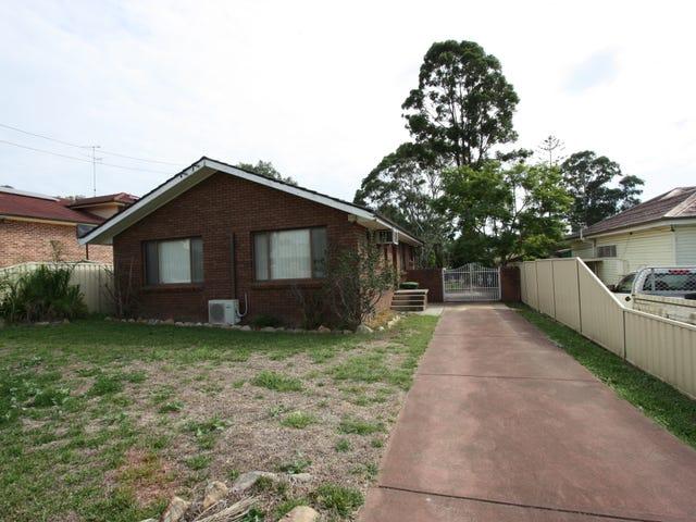 55 Winbourne Road, Mulgoa, NSW 2745