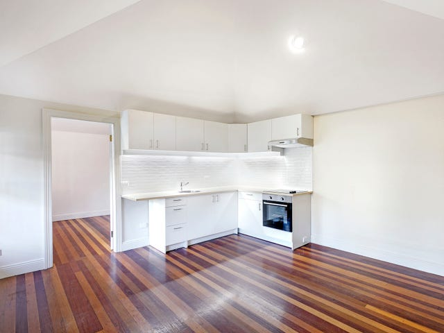 72a Campbell Street, Balmain, NSW 2041