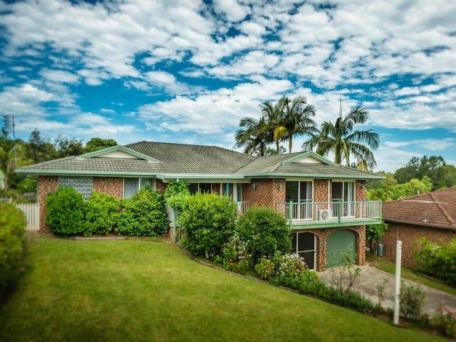 13 Hobson  Close, Bellingen, NSW 2454