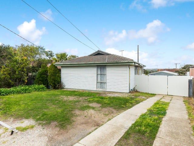 30 Lyle Street, Bacchus Marsh, Vic 3340