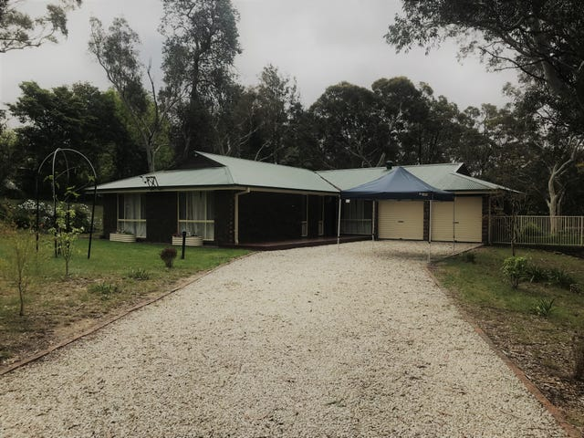 92 Honour Avenue, Lawson, NSW 2783