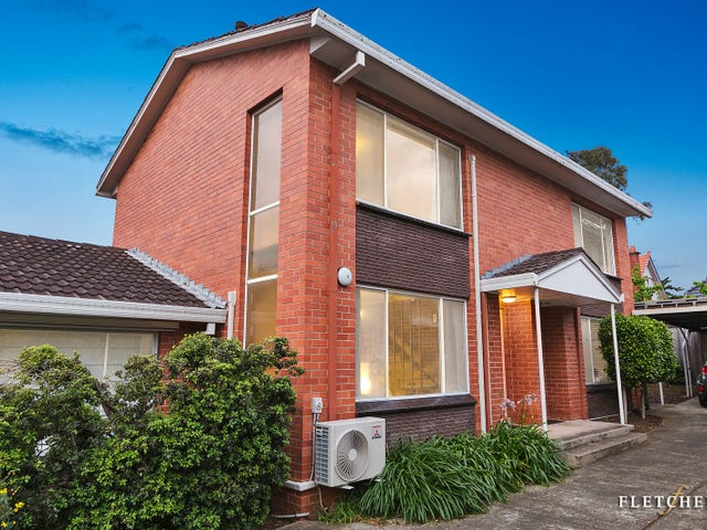 3/2A Wattle Valley Road, Canterbury, Vic 3126