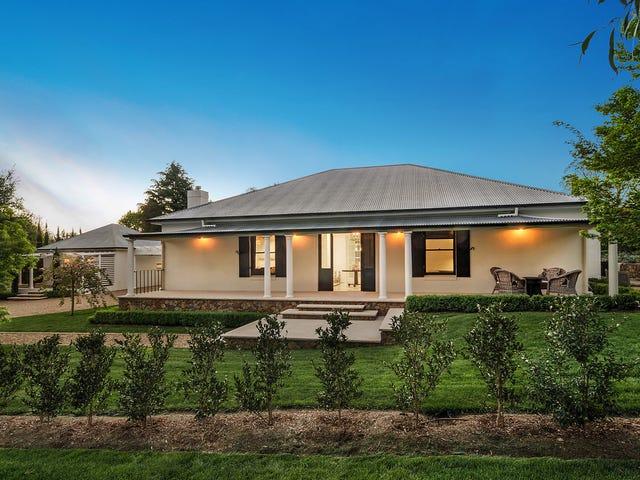 18 Argyle Street, Berrima, NSW 2577