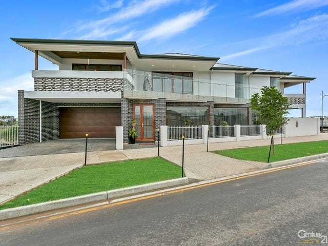 59 Waterford Circuit, Lightsview, SA 5085