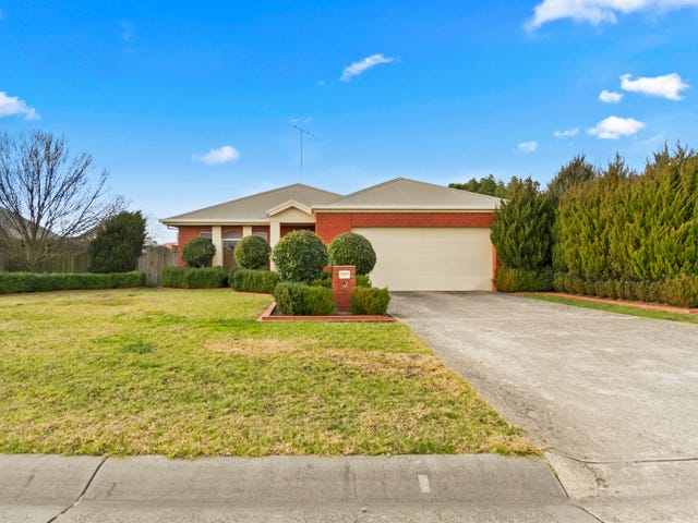 8 Wyndham Court, Traralgon, Vic 3844