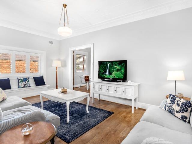 3/134  Raglan Street, Mosman, NSW 2088