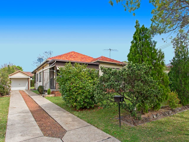 47 Horsley Road, Revesby, NSW 2212