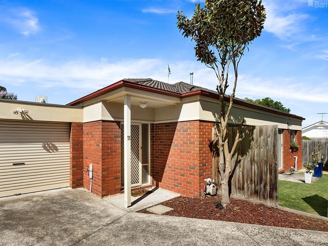 11/51A Dunblane Road, Noble Park, Vic 3174