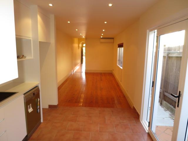 34 Macquarie Street, Annandale, NSW 2038