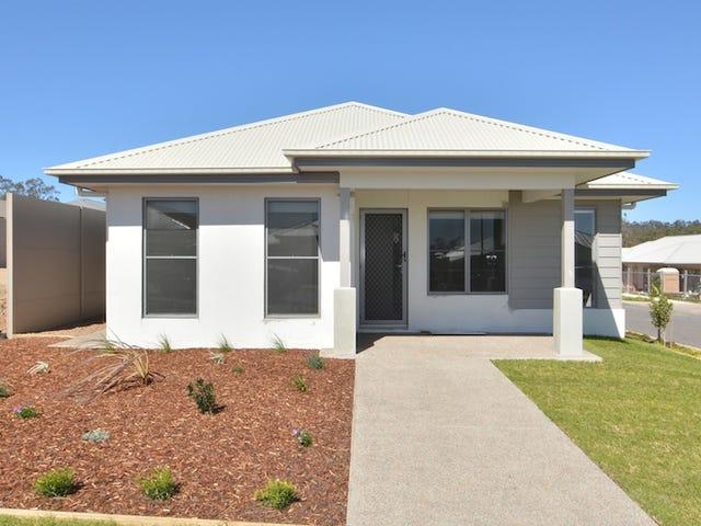 22 Slattery Drive, North Rothbury, NSW 2335