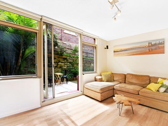 1/7 Kangaroo Street, Manly, NSW 2095