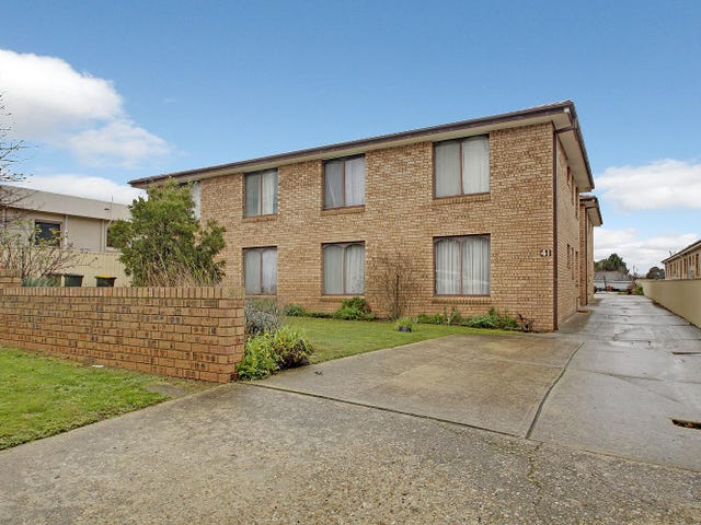 2/41 Combermere Street, Goulburn, NSW 2580