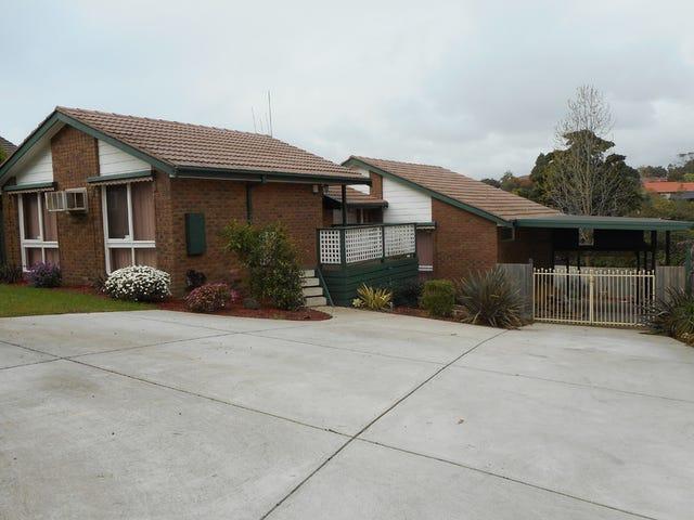 38 Kinkead Crescent, Endeavour Hills, Vic 3802