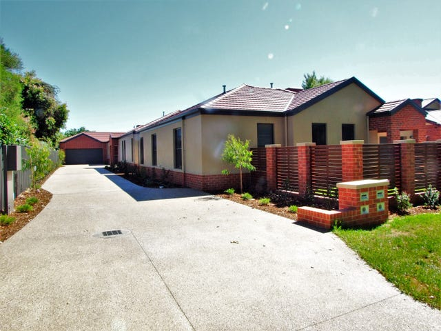 2/430 Bellevue Street, Albury, NSW 2640