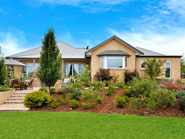 2 Tobin Place, Bundanoon, NSW 2578