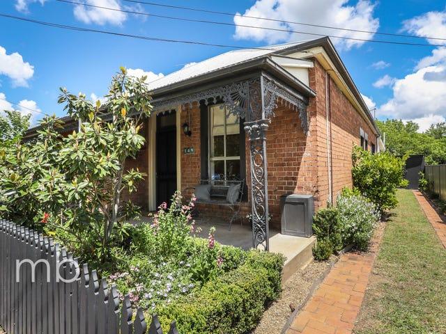 149 Edward Street, Orange, NSW 2800