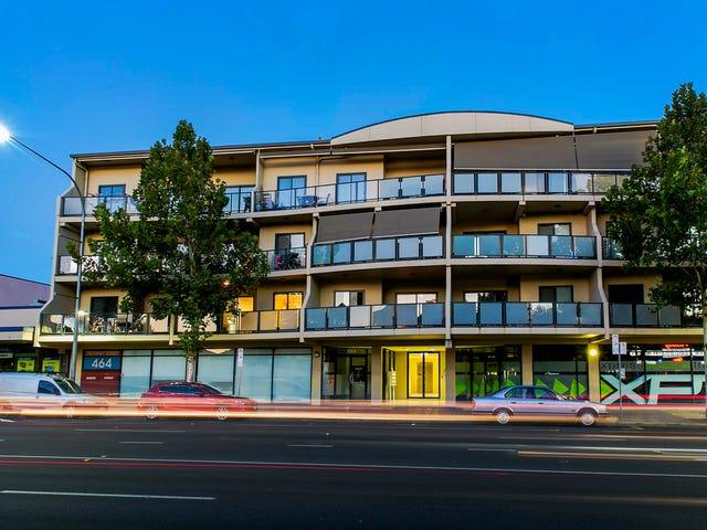 11/466 Pulteney Street, Adelaide, SA 5000