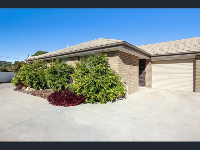 1/15 Racewyn Close, Port Macquarie, NSW 2444
