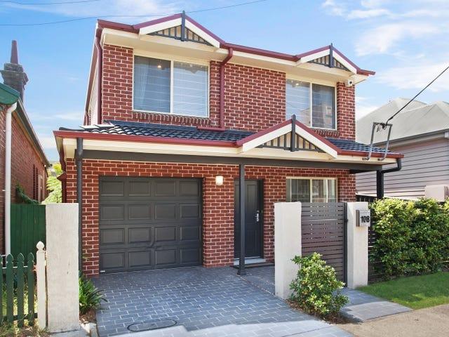 108 Denison Street, Hamilton, NSW 2303