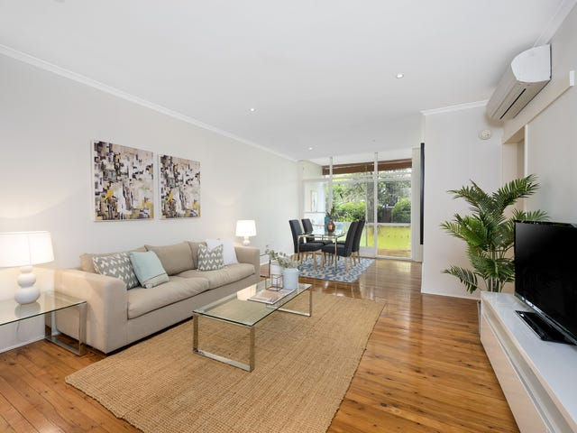 1/7-8 Howarth Road, Lane Cove, NSW 2066