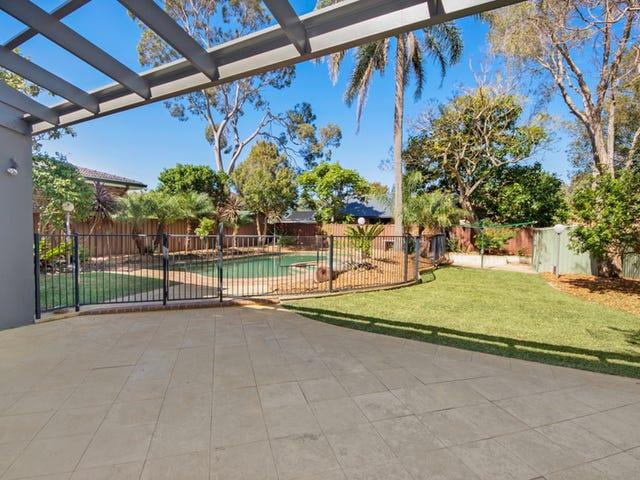 202 Kiora Road, Yowie Bay, NSW 2228