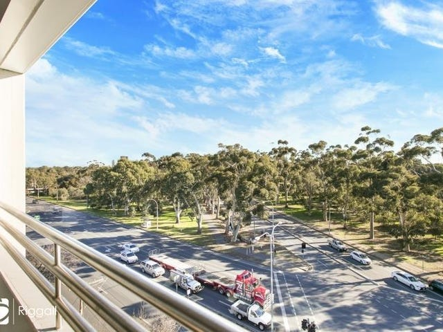 505/191 Greenhill Road, Parkside, SA 5063