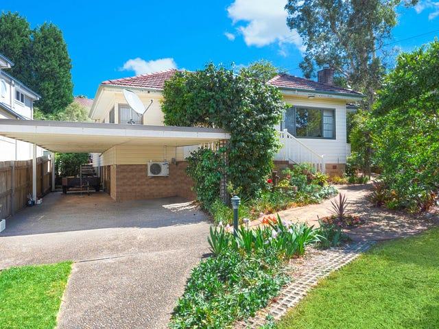 7 Martin Street, Ryde, NSW 2112