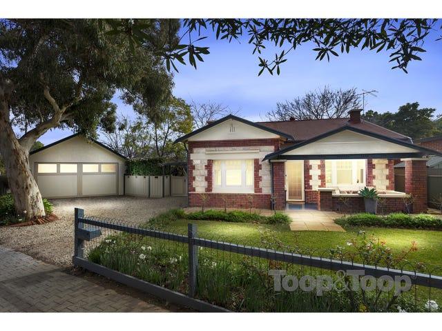 36 Lincoln Avenue, Colonel Light Gardens, SA 5041