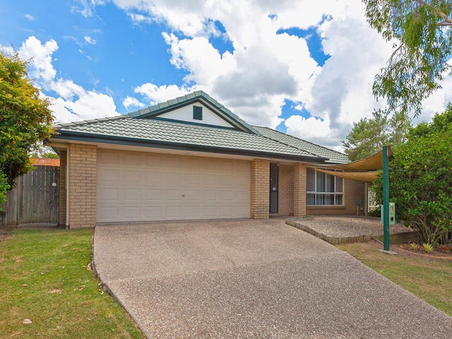 19 Whitmore Crescent, Goodna, Qld 4300