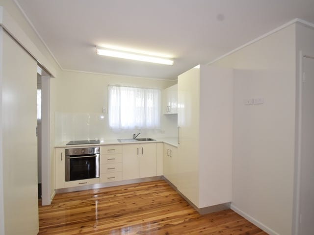 3/14 Healy Street, South Toowoomba, Qld 4350