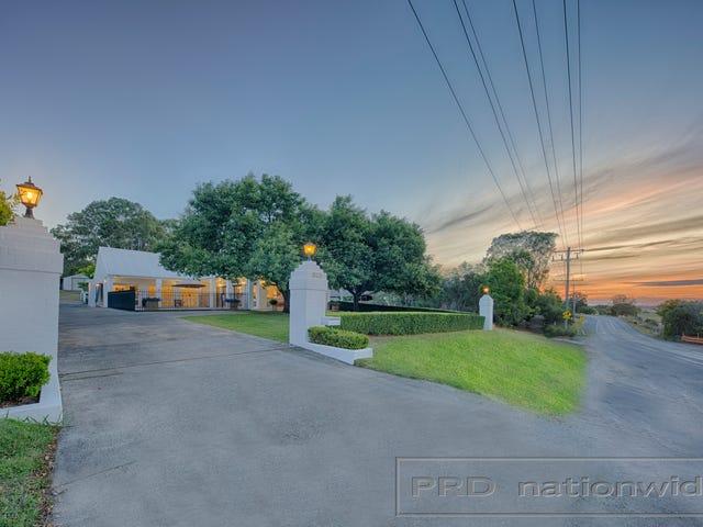 339 Morpeth Road, Morpeth, NSW 2321