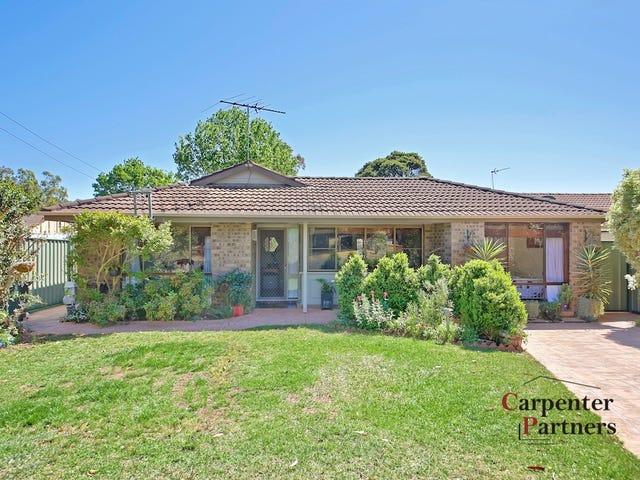 28 Grenfell Street, Buxton, NSW 2571