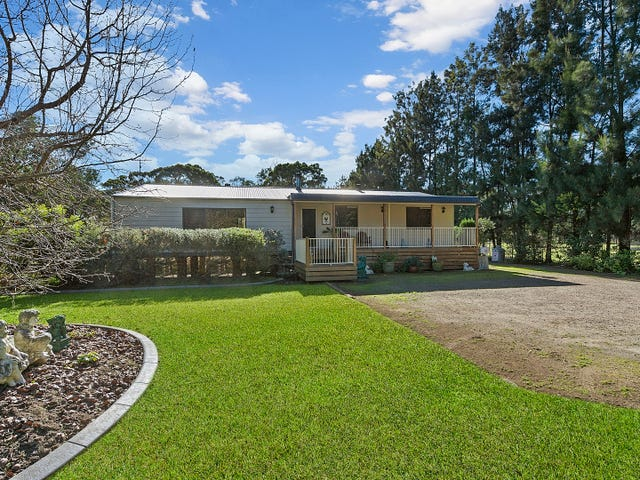 69 Torkington Road, Londonderry, NSW 2753
