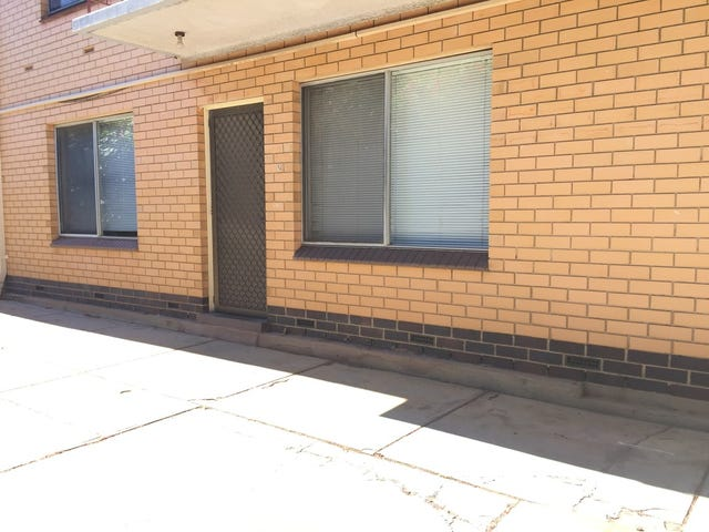 2/63 Milner Road, Richmond, SA 5033
