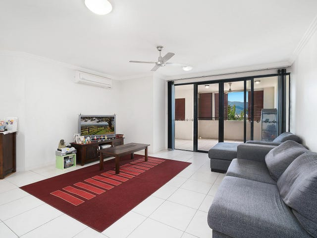 18/182 Spence Street, Bungalow, Qld 4870