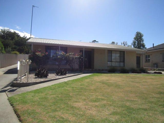 1/5 Nigel Street, Port Lincoln, SA 5606