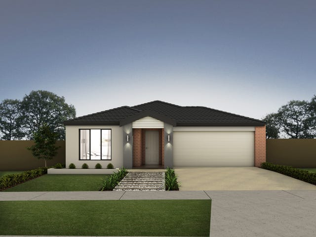 1219 Blackhazel Crescent, Clyde North, Vic 3978