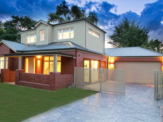 4/703 Young Street, Albury, NSW 2640