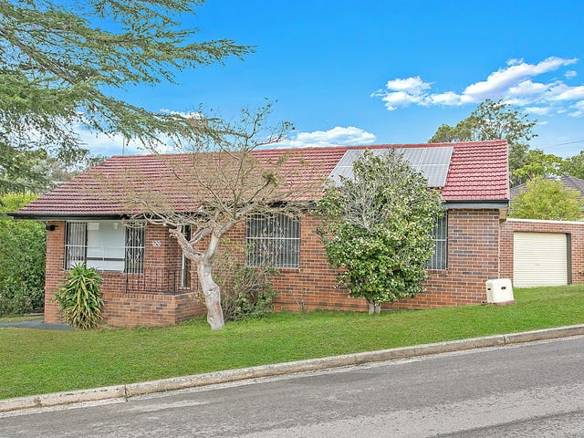 120 Kennedy Parade, Lalor Park, NSW 2147