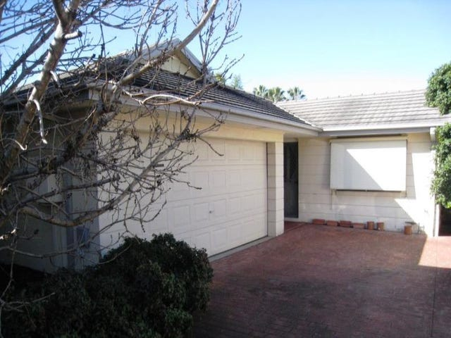 10/16 Brabyn Street, Windsor, NSW 2756