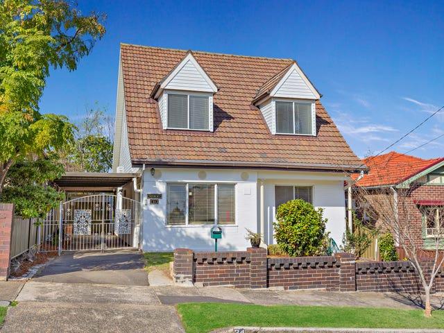 24 Hugh Avenue, Dulwich Hill, NSW 2203