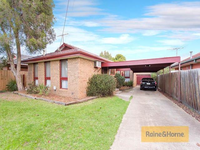 71 Richard Road, Melton South, Vic 3338