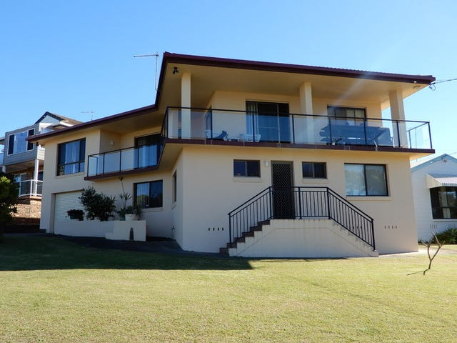 129 Diamond Head Drive, Sandy Beach, NSW 2456
