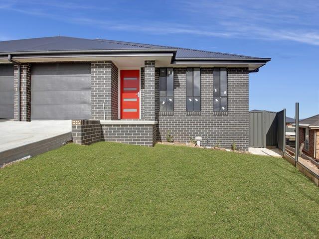 2B Redgum Place, Goulburn, NSW 2580