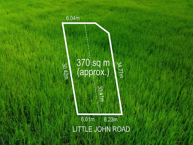 6-8 Little John Road, Warranwood, Vic 3134