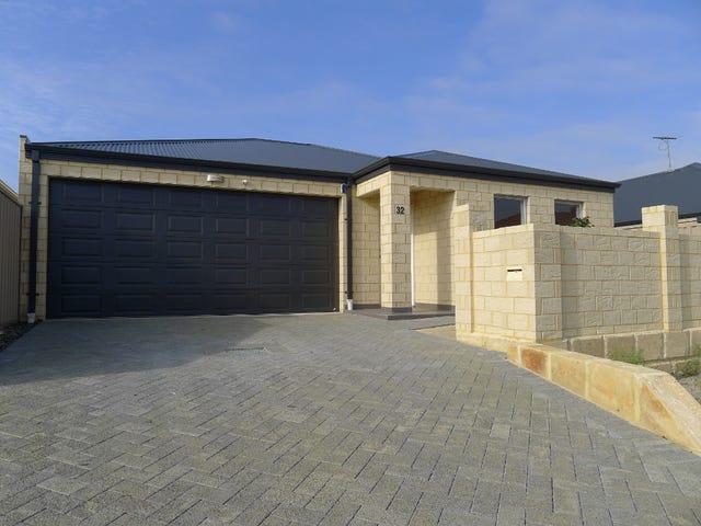 9/201 Boardman Road, Canning Vale, WA 6155