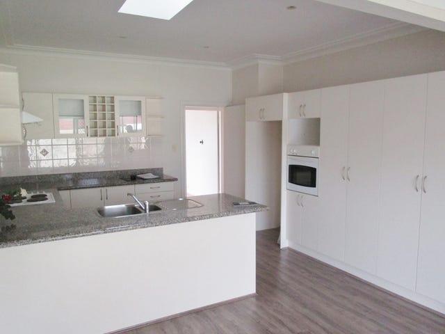 93 Horsley Road, Panania, NSW 2213