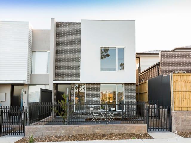 1 Geebung Lane, Denham Court, NSW 2565